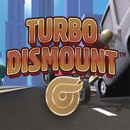 Comprar Turbo Dismount CD Key Comparar Precios