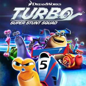 Comprar Turbo Super Stunt Squad Nintendo Wii U Descargar Código Comparar precios