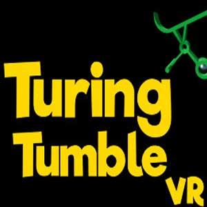 Turing Tumble VR