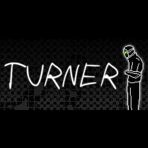 Comprar Turner CD Key Comparar Precios