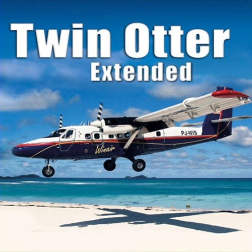 Descargar Twin Otter - PC Key Comprar