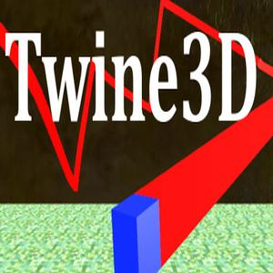 Twine3D