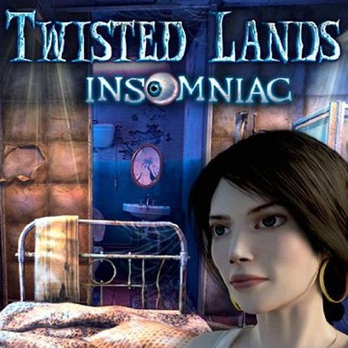 Comprar Twisted Lands Insomniac CD Key Comparar Precios