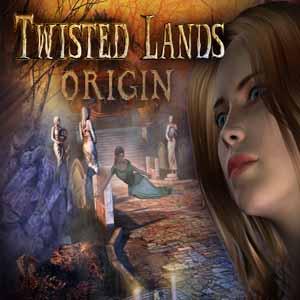 Comprar Twisted Lands Trilogy CD Key Comparar Precios