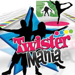 Comprar Twister Mania Xbox 360 Code Comparar Precios