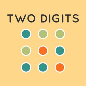 Comprar Two Digits CD Key Comparar Precios