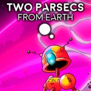 Comprar Two Parsecs From Earth CD Key Comparar Precios