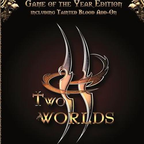 Comprar Two Worlds GOTY CD Key Comparar Precios