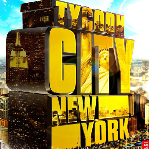 Comprar Tycoon City New York CD Key Comparar Precios