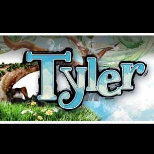 Comprar Tyler CD Key Comparar Precios
