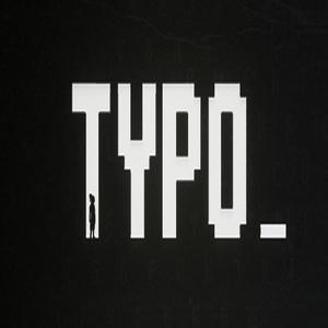 Comprar TYPO CD Key Comparar Precios