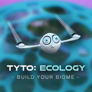 Comprar Tyto Ecology CD Key Comparar Precios