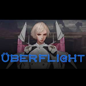 UberFlight