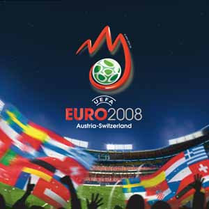 Comprar UEFA Euro 2008 Xbox 360 Code Comparar Precios