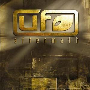 Comprar UFO Aftermath CD Key Comparar Precios