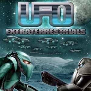 Comprar UFO Extraterrestrials CD Key Comparar Precios