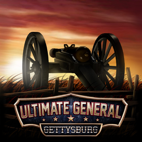 Comprar Ultimate General Gettysburg CD Key Comparar Precios