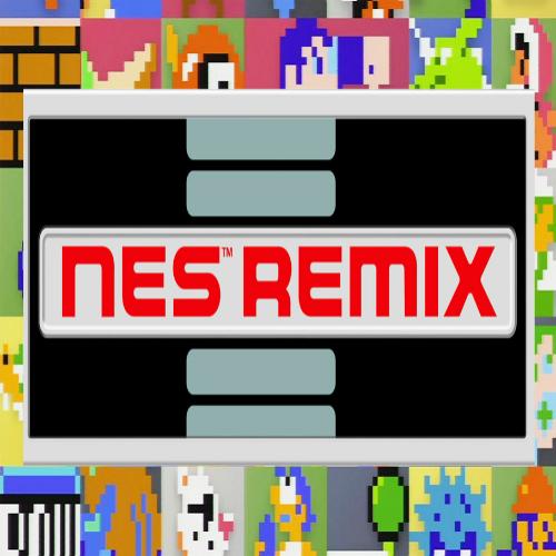 Comprar Ultimate NES Remix Nintendo 3DS Descargar Código Comparar precios