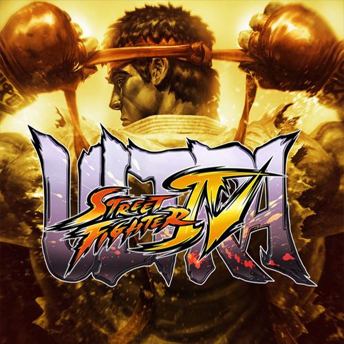 Comprar Ultra Street Fighter 4 CD Key Comparar Precios