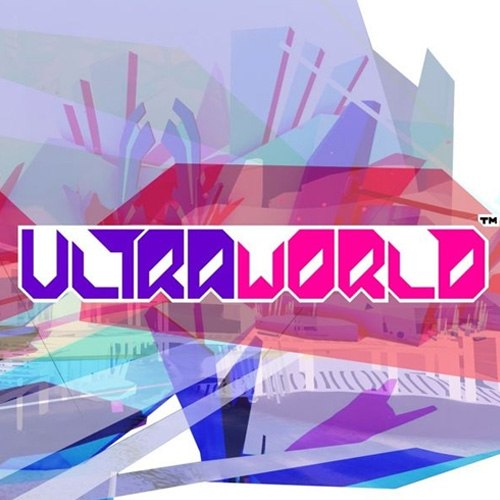 Comprar Ultraworld CD Key Comparar Precios