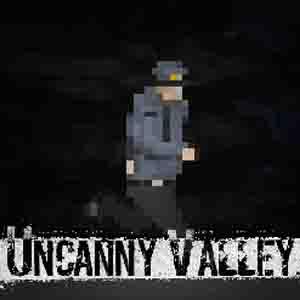 Comprar Uncanny Valley CD Key Comparar Precios
