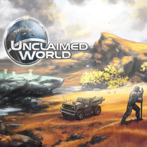 Comprar Unclaimed World CD Key Comparar Precios
