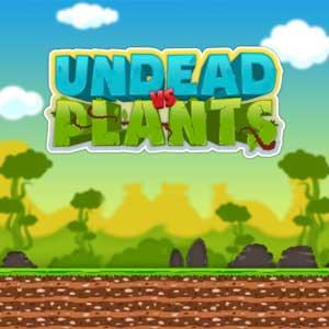 Comprar Undead vs Plants CD Key Comparar Precios