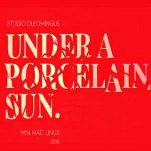 Comprar Under a Porcelain Sun CD Key Comparar Precios