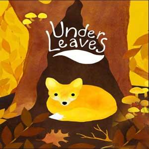 Comprar Under Leaves CD Key Comparar Precios