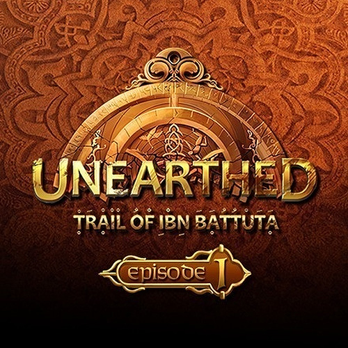 Comprar Unearthed Trail of Ibn Battuta Episode 1 CD Key Comparar Precios