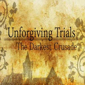 Comprar Unforgiving Trials The Darkest Crusade CD Key Comparar Precios