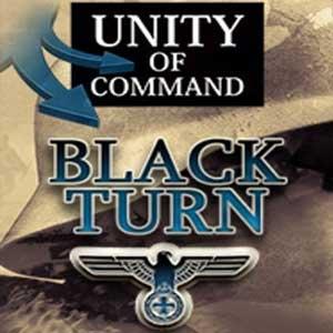 Comprar Unity of Command Black Turn Operation Barbarossa 1941 CD Key Comparar Precios