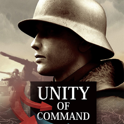 Comprar Unity of Command CD Key Comparar Precios