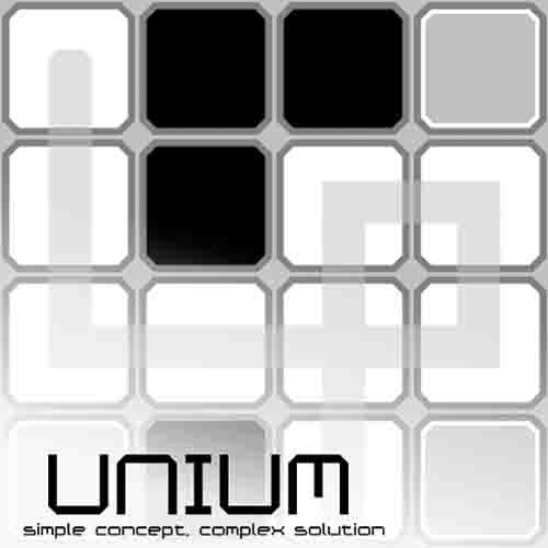Comprar Unium CD Key Comparar Precios