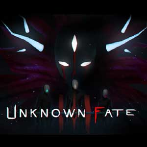 Comprar Unknown Fate CD Key Comparar Precios