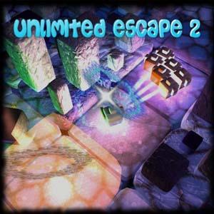 Comprar Unlimited Escape 2 CD Key Comparar Precios