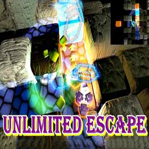 Comprar Unlimited Escape CD Key Comparar Precios