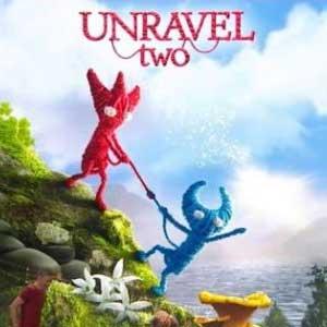 Comprar Unravel 2 CD Key Comparar Precios