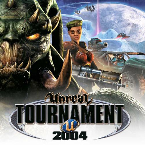 Comprar Unreal Tournament 2004 Editors Choice CD Key Comparar Precios