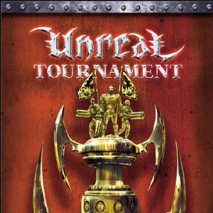 Comprar Unreal Tournament CD Key Comparar Precios