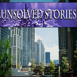 Comprar Unsolved Stories CD Key Comparar Precios