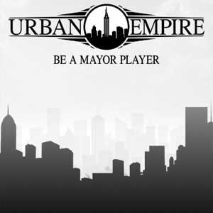 Comprar Urban Empire CD Key Comparar Precios