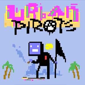 Comprar Urban Pirate CD Key Comparar Precios