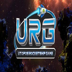 Comprar URG CD Key Comparar Precios