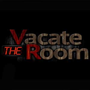 Comprar Vacate the Room CD Key Comparar Precios