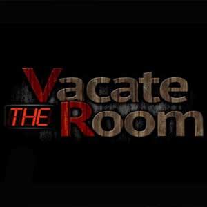 Comprar Vacate the Room CD Key Comparar Precios