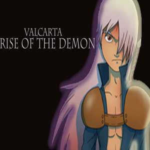 Comprar Valcarta Rise of the Demon CD Key Comparar Precios