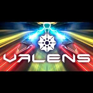 Comprar VALENS CD Key Comparar Precios