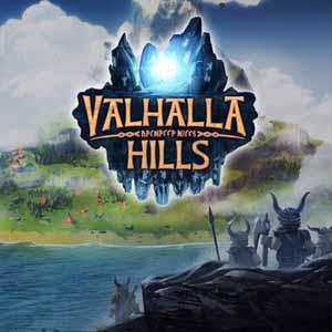 Comprar Valhalla Hills CD Key Comparar Precios