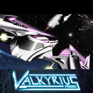 Comprar Valkyrius Prime CD Key Comparar Precios